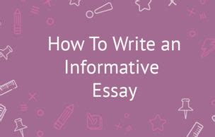 How to write methodology in dissertation proposal